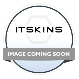 ITSKINS SUPREME CASES