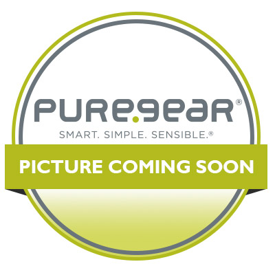 PUREGEAR CHARGERS