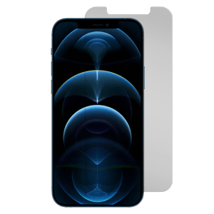 GADGET GUARD BLACK ICE SCREEN PROTECTORS WITHOUT GUIDES