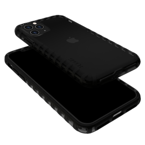 Skech – Echo Air Case For Apple Iphone 11 Pro – Onyx