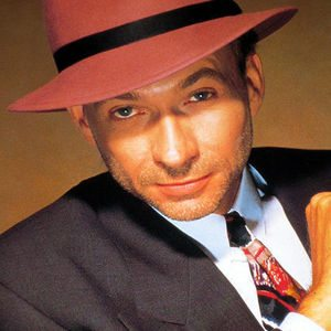 bobby-caldwell-big-deal-records