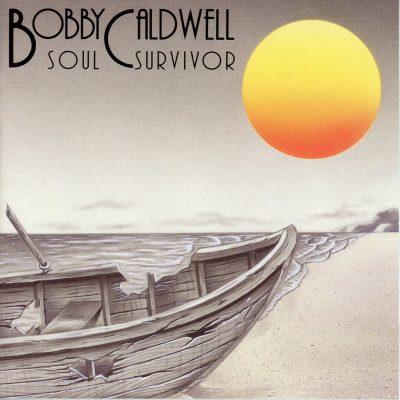 bobby-caldwell-ss008