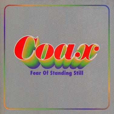 coax019