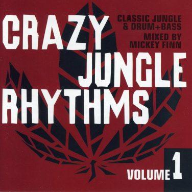 crazy-jungle-rythms108