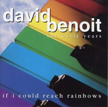 david-benoit043