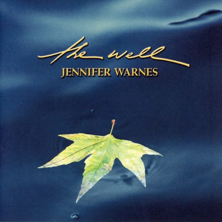 jennifer-warnes041
