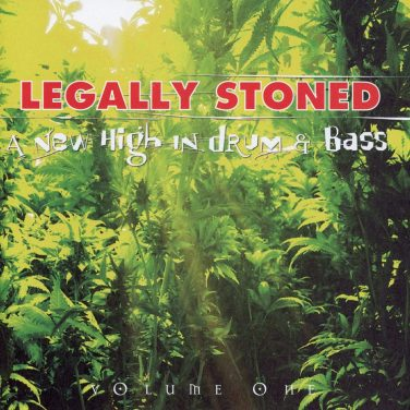 legally-stoned022