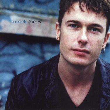 mark-geary018
