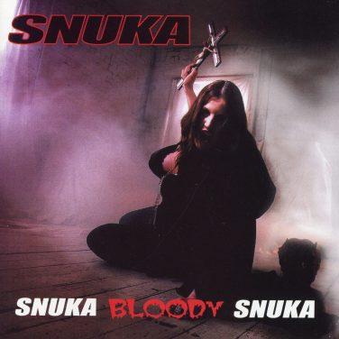snuka017