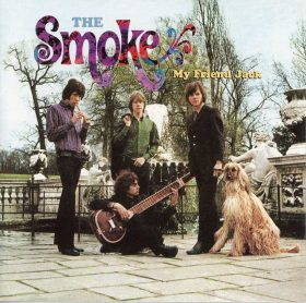the-smoke103