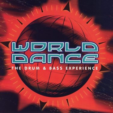 world-dance064