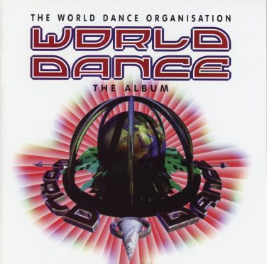 world-dance072