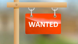 Business Premises Wanted