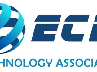ECN TECHNOLOGY ASSOCIATES – IT CONSULTANCY