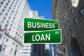 CHEAP FINANCING NOW AVAILABLE FOR BUSINESSES