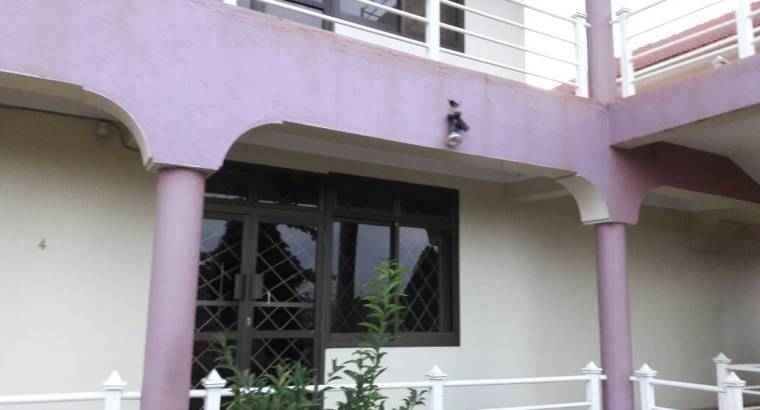 Residential Property On Sale