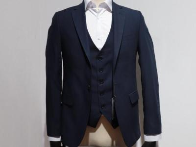 Color Times – Executive Men's Suits & Other Formal Wear
