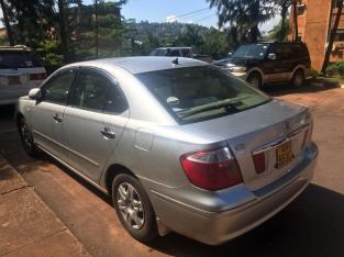 Toyoya Premio On Sale
