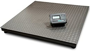 weighing machine 5000kg at eagle weighing systems