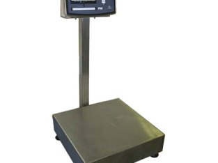 Where to buy Animal weighing scales in Kampala
