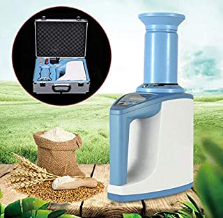 Rice,Wheat Moisture Tester in kampala