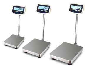 Mavin Load cell for bench weighing scales in kampala
