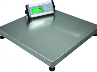 1000 kg digital weight scales and machines in kampala