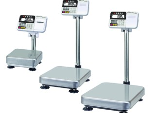 Where to find weighing scales companies in Uganda