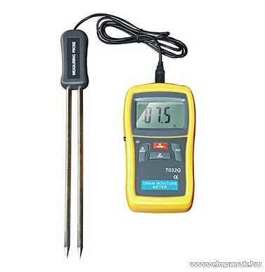 Digital Moisture Meter for Maize in kampala