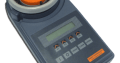 Do you need a moisture meter ?