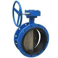 INDUSTRIAL VALVES SUPPLIERS IN KOLKATA