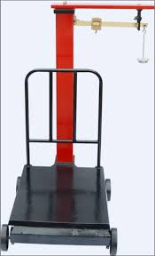 high quality mechanical platform weighing scales in kampala