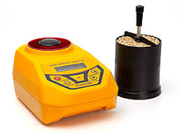 grain moisture meter for seeds and grains in kampala