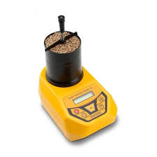 Cocoa beans Moisture Meters in kampala