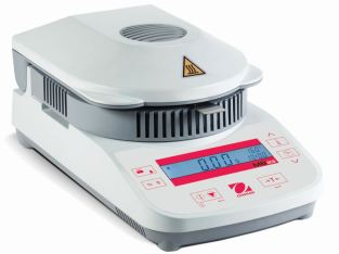 Where to buy a moisture analyser in Kampala
