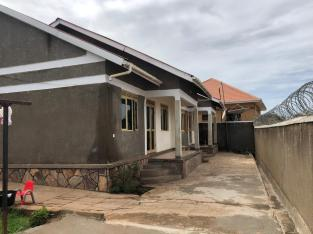 Rentals for sale
