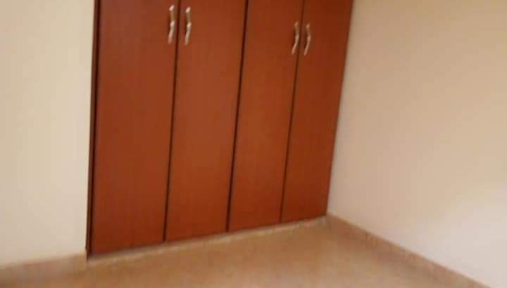 New Two Bedroom House in Lower Buwate Kira