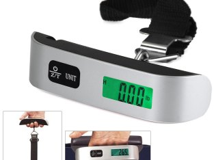Who supplies weighing scales with long working batteries in Kampala Uganda?