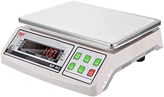 /Where-to-buy-Analytical-weighing-scale-