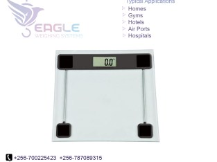 180KG Top Sell Digital Bathroom Weighing Scales