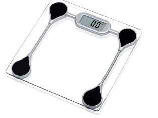 /Where-to-buy-cheap-weighing-scales-in-Kampala-Uganda-