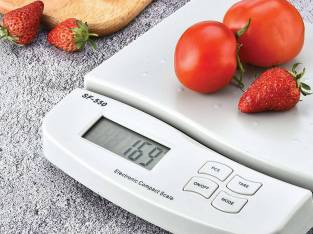 How-much-is-a-kitchen-weighing-scale-in-Kampala-Uganda