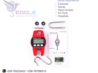 Balance weighing scales mechanical