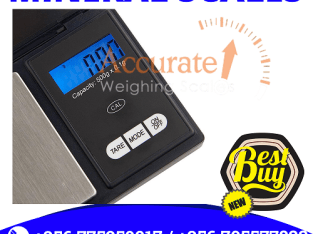How can I buy Diet-Scales-Measuring-Tool-Slim-mineral scale in Kampala Uganda?