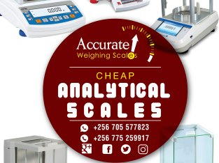 What is the cost of a portable moisture meter for dry grains in Kampala Uganda