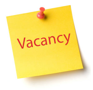 Reception & Administrative Officer