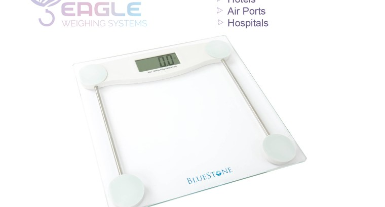 High Quality Bathroom Body Weighing Scales