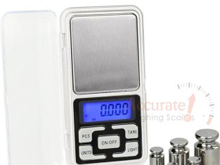 Where can I buy mineral-Weight-Gram-LCD-Pocket-weighing-Electronic scales in Kyaliwajala, Uganda?