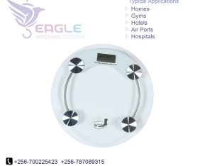 Mini Digital Portable Electronic weighing scale