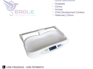 50g 0.01g micro pocket weigh scale online